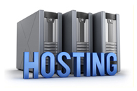 Iowa-Host - Affordable, Secure, and Reliable Website Hosting Company in Iowa