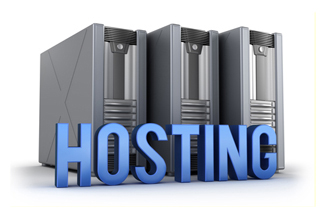 Iowa-Host Website Hosting - Secure, Reliable and Affordable