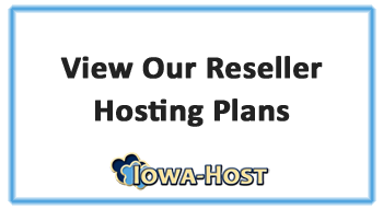 Reseller Web Hosting at Iowa-Host