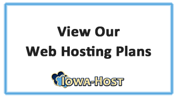 Shared Web Hosting Plans at Iowa-Host